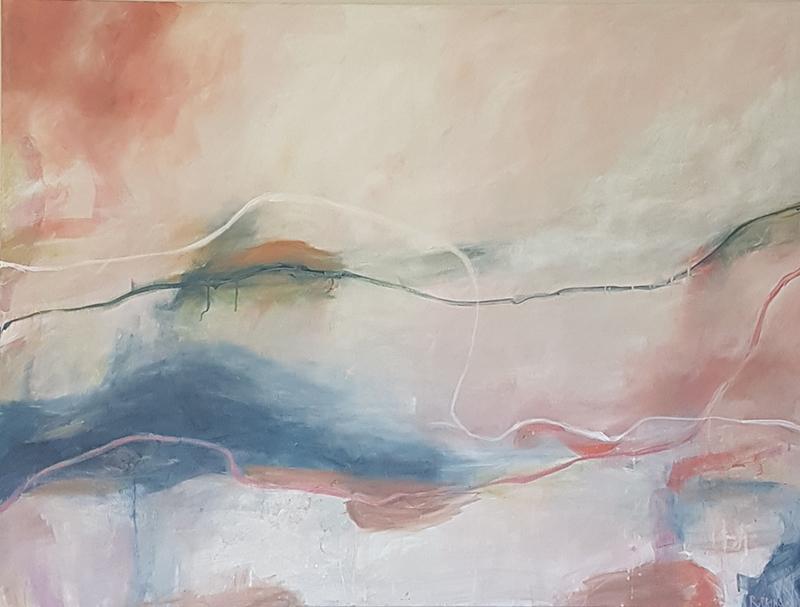 Journeys by Rachel Prince