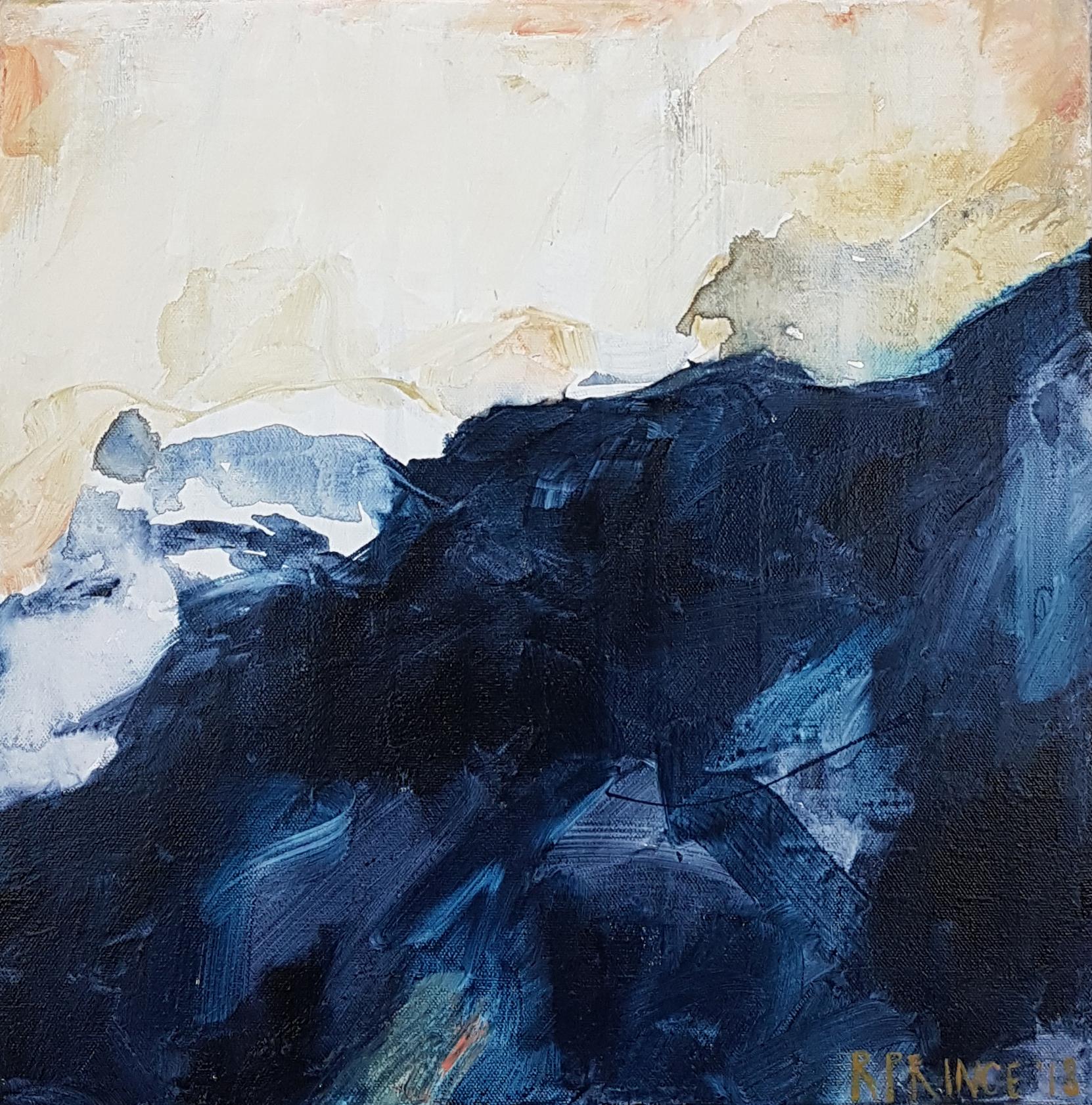 Rachel Prince Art Portfolio