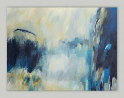 drifting, water, water, watery painting, abstract painting